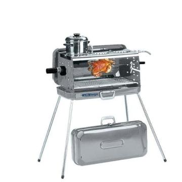 berger 3 flammen koffer gasgrill 50 mbar ausf hrung grill testbericht. Black Bedroom Furniture Sets. Home Design Ideas