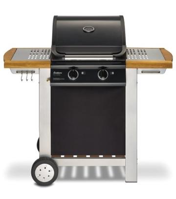 enders baltimore gasgrill design gasgrill grill testbericht. Black Bedroom Furniture Sets. Home Design Ideas