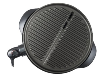 Bester Elektrogrill 2016 : Steba elektrogrill mit fuß preisgesenkt grill testbericht